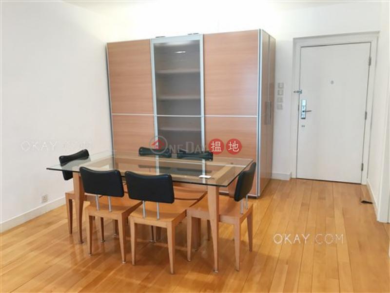 2房1廁,實用率高,極高層《景雅花園出租單位》-103羅便臣道   西區 香港出租HK$ 29,900/ 月