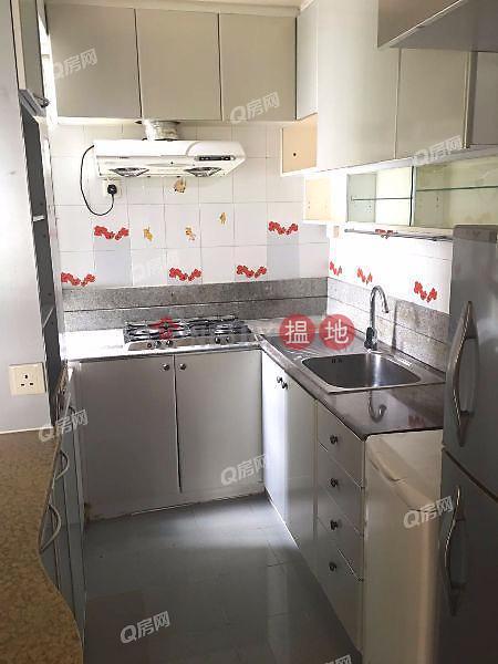 Heng Fa Chuen Block 37 | 2 bedroom Low Floor Flat for Sale 100 Shing Tai Road | Eastern District Hong Kong Sales HK$ 8.85M