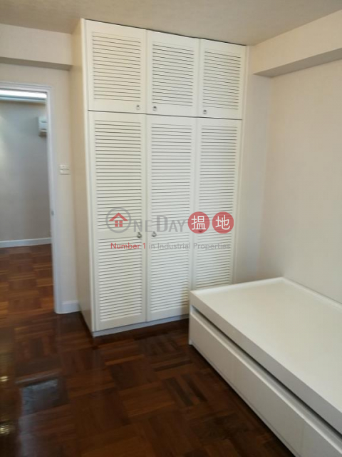 Flat for Rent in Phoenix Court, Wan Chai|Wan Chai DistrictPhoenix Court(Phoenix Court)Rental Listings (H000336273)_0