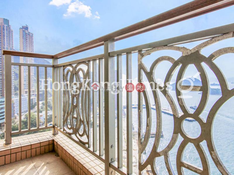 香港搵樓 租樓 二手盤 買樓  搵地   住宅 出租樓盤泓都兩房一廳單位出租