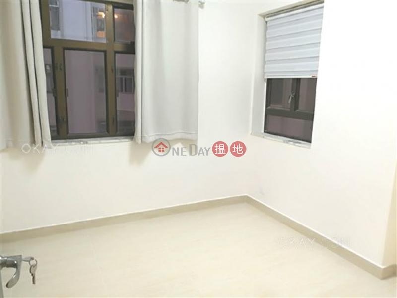 Luxurious 3 bedroom in Causeway Bay | Rental | Great George Building 華登大廈 Rental Listings