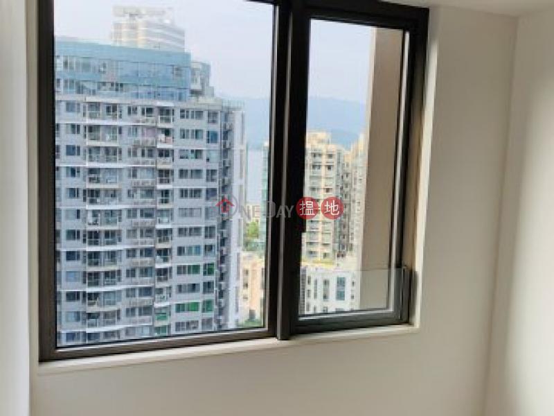 白石角 嘉熙 Solaria 全新業主樓盤免佣 未入住|16科進路 | 大埔區|香港|出租|HK$ 19,500/ 月