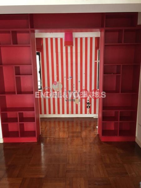 日景閣|請選擇-住宅出租樓盤-HK$ 42,000/ 月