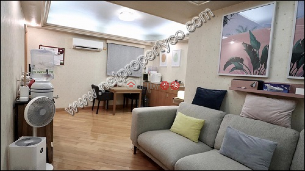Property Search Hong Kong | OneDay | Residential, Rental Listings, Furnished 2-bedroom unit for lease in Causeway Bay