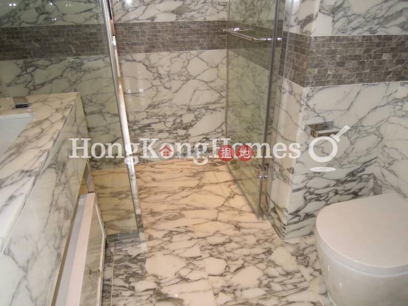 瑆華兩房一廳單位出售-9華倫街 | 灣仔區-香港-出售|HK$ 1,650萬