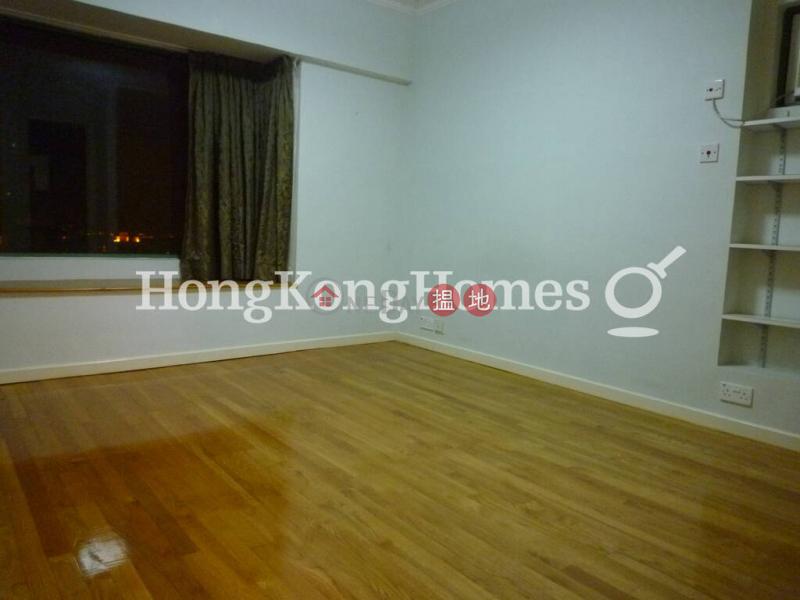 雍景臺三房兩廳單位出租|70羅便臣道 | 西區-香港|出租HK$ 47,000/ 月