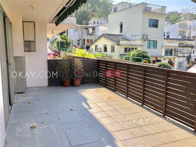 Tai Hang Hau Village | Unknown | Residential Rental Listings | HK$ 50,000/ month