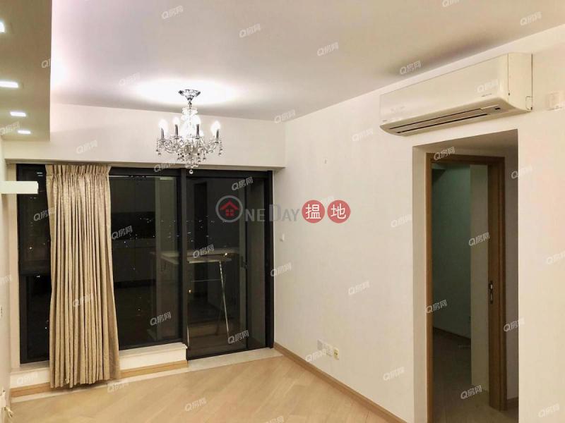 溱柏 1, 2, 3 & 6座高層|住宅出租樓盤|HK$ 15,000/ 月