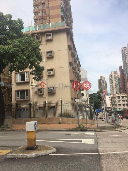 MING YUEN COURT (MING YUEN COURT) Kowloon City|搵地(OneDay)(2)
