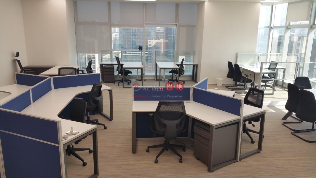 香港搵樓|租樓|二手盤|買樓| 搵地 | 工業大廈|出售樓盤|萬泰利廣場