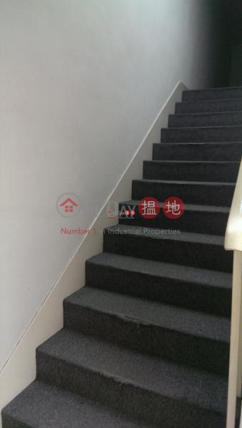 Metro Centre 2, 32 Lam Hing Street | Kwun Tong District Hong Kong Rental, HK$ 19,800/ month