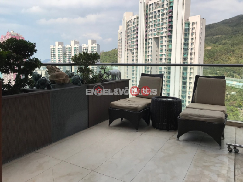 The Westminster Terrace, Please Select, Residential Sales Listings HK$ 46.8M