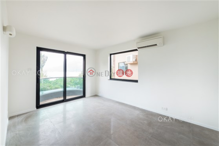 Property Search Hong Kong | OneDay | Residential | Sales Listings, Luxurious house with sea views, rooftop & terrace | For Sale
