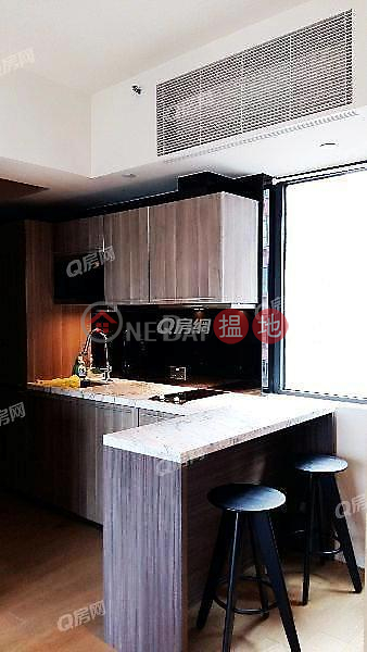 Property Search Hong Kong | OneDay | Residential Sales Listings | Gramercy | 1 bedroom Mid Floor Flat for Sale