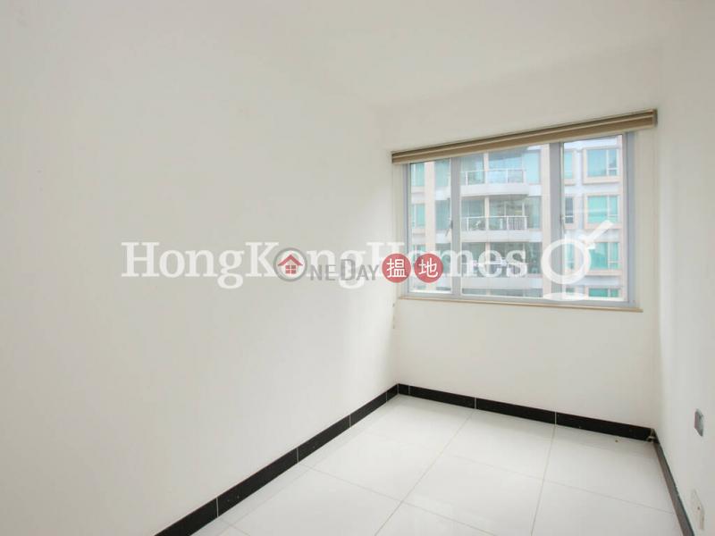 HK$ 1,250萬-嘉茜大廈|黃大仙區|嘉茜大廈三房兩廳單位出售