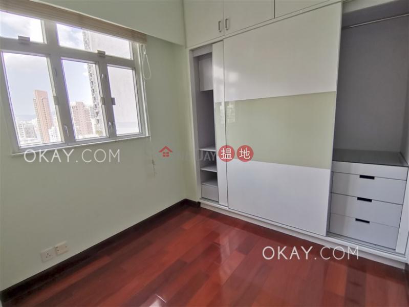 3房1廁《寶恆閣出租單位》|西區寶恆閣(Bonham Crest)出租樓盤 (OKAY-R5688)