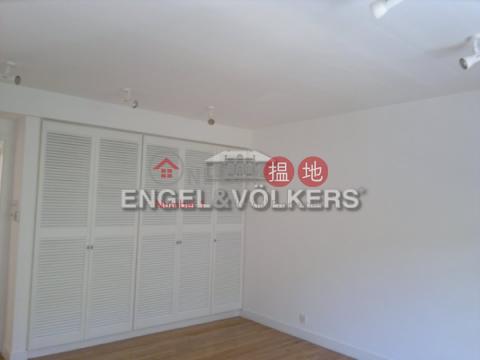 3 Bedroom Family Flat for Sale in Shouson Hill|Unicorn Gardens(Unicorn Gardens)Sales Listings (EVHK35905)_0