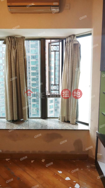 The Belcher\'s Phase 2 Tower 6, Low | Residential Rental Listings HK$ 39,000/ month
