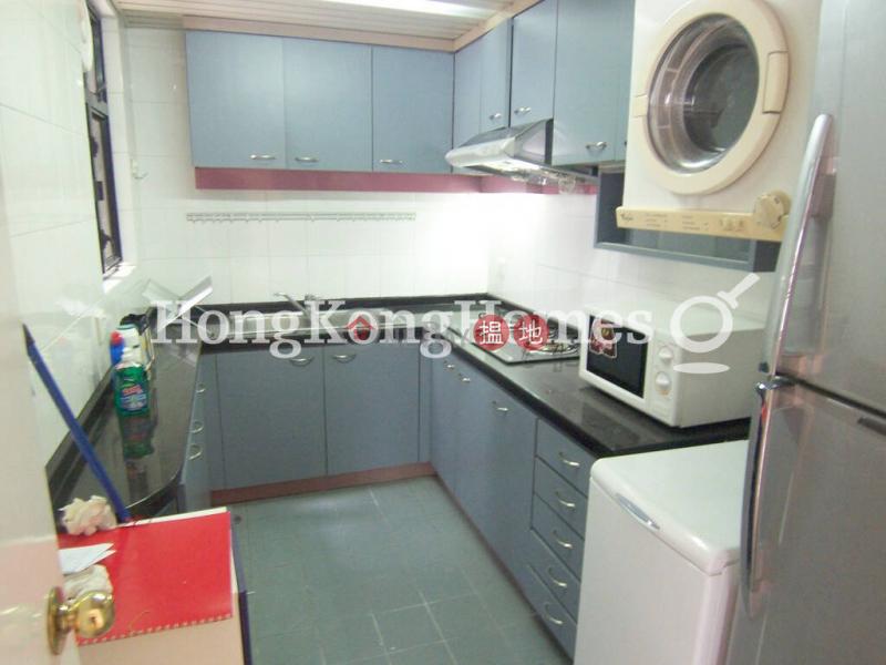 駿豪閣未知|住宅|出售樓盤|HK$ 1,800萬