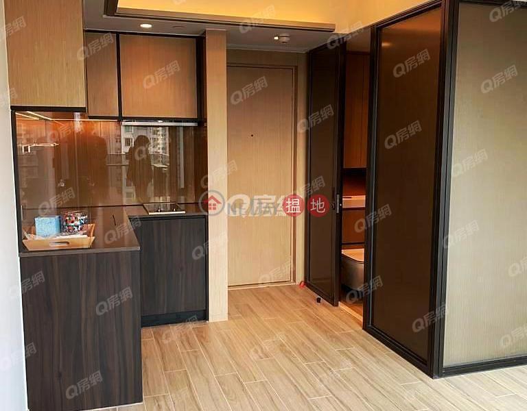 Cetus Square Mile   Mid Floor Flat for Sale   Cetus Square Mile 利奧坊.凱岸 Sales Listings