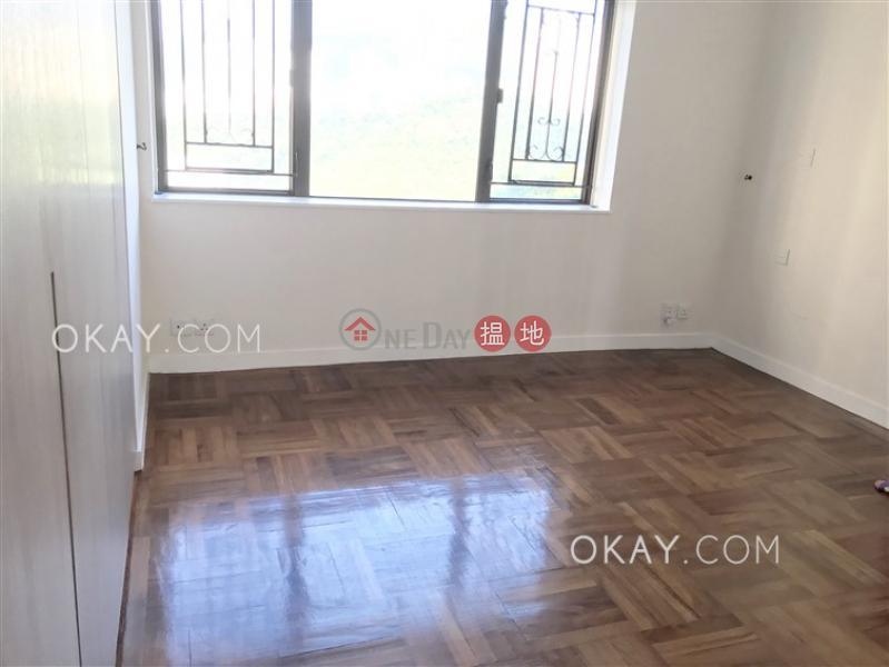 香港搵樓|租樓|二手盤|買樓| 搵地 | 住宅|出租樓盤3房2廁,實用率高,連車位《樂陶苑出租單位》