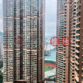Tower 5 Island Resort | 2 bedroom Mid Floor Flat for Sale|Tower 5 Island Resort(Tower 5 Island Resort)Sales Listings (XGGD737701415)_0