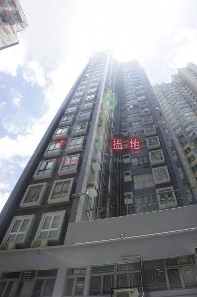 順泰大廈 (Shun Tai Building) 西營盤|搵地(OneDay)(3)