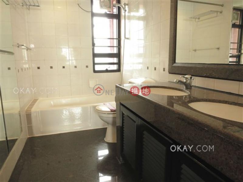 香港搵樓|租樓|二手盤|買樓| 搵地 | 住宅出租樓盤-4房2廁,實用率高,極高層,星級會所《浪琴園出租單位》
