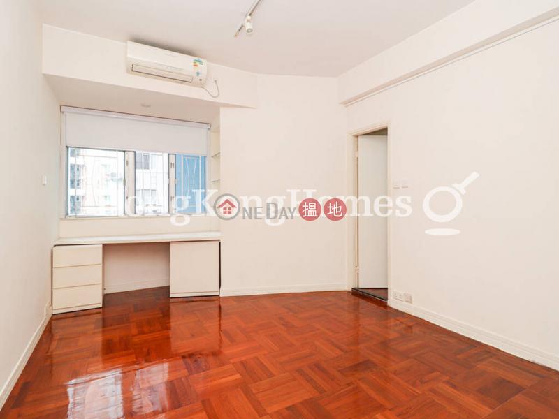滿峰台 未知住宅-出租樓盤-HK$ 48,000/ 月