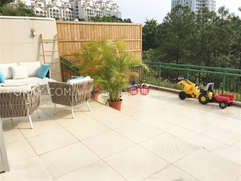 Discovery Bay, Phase 4 Peninsula Vl Caperidge, 9 Caperidge Drive, Low Residential, Rental Listings | HK$ 49,800/ month