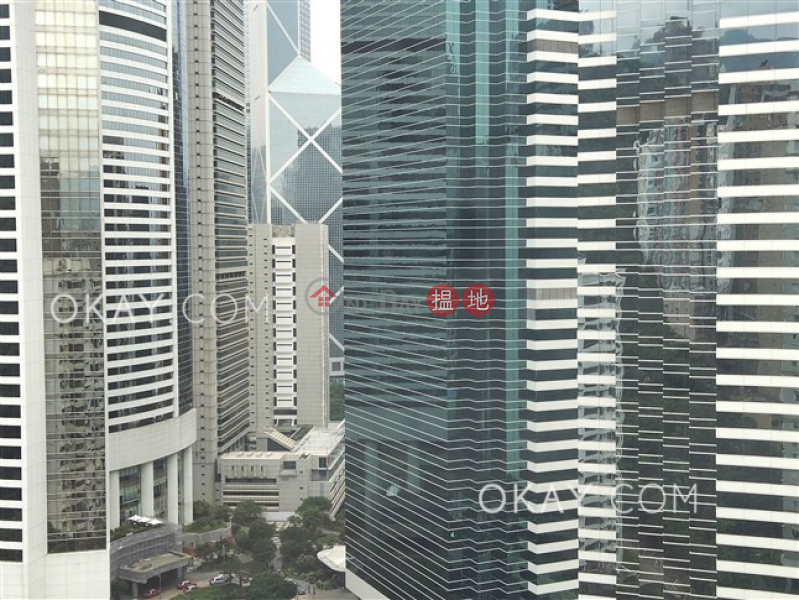 HK$ 28M, Star Crest | Wan Chai District Beautiful 2 bedroom on high floor | For Sale