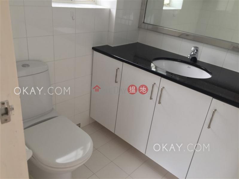香港搵樓|租樓|二手盤|買樓| 搵地 | 住宅-出租樓盤3房2廁,實用率高,連車位,露台《南郊別墅出租單位》