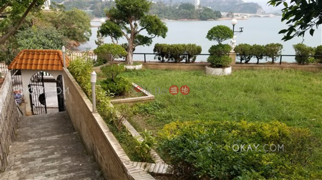 Barbecue Gardens Block 1, Unknown Residential, Sales Listings | HK$ 280M