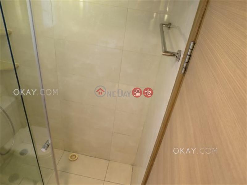 Popular 3 bedroom with balcony | Rental 333 Shau Kei Wan Road | Eastern District, Hong Kong | Rental, HK$ 27,000/ month