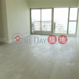 3房2廁,星級會所,連車位,露台《香港黃金海岸 21座出租單位》