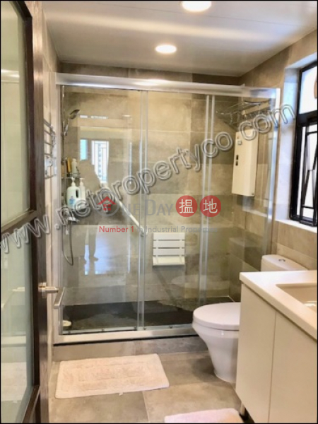 Property Search Hong Kong | OneDay | Residential Sales Listings Spacious Apartment for Sale in Mid-Levels East