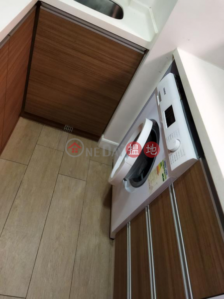 Property Search Hong Kong | OneDay | Residential, Rental Listings | Flat for Rent in East Asia Mansion, Wan Chai