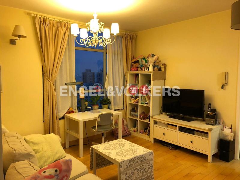 香港搵樓|租樓|二手盤|買樓| 搵地 | 住宅-出售樓盤|堅尼地城三房兩廳筍盤出售|住宅單位