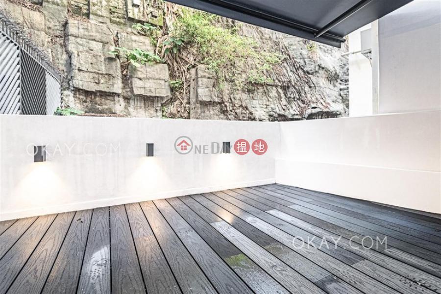 香港搵樓|租樓|二手盤|買樓| 搵地 | 住宅-出售樓盤|1房1廁,露台新街10號出售單位