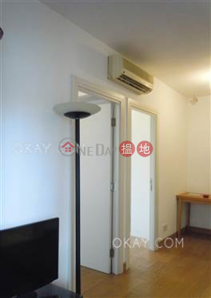 聚賢居高層-住宅 出售樓盤-HK$ 1,080萬