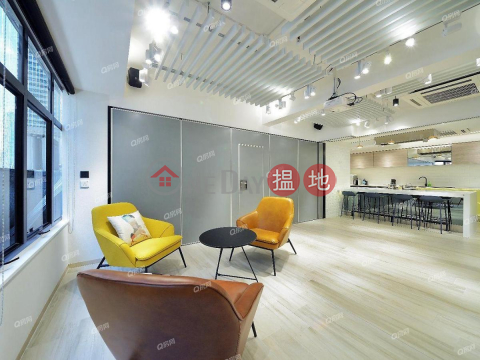 Tung Hip Commercial Building | Flat for Rent|Tung Hip Commercial Building(Tung Hip Commercial Building)Rental Listings (XGZXQ060825267)_0