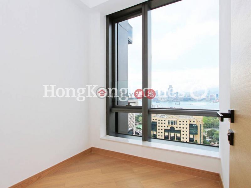 香港搵樓 租樓 二手盤 買樓  搵地   住宅-出租樓盤雋琚三房兩廳單位出租