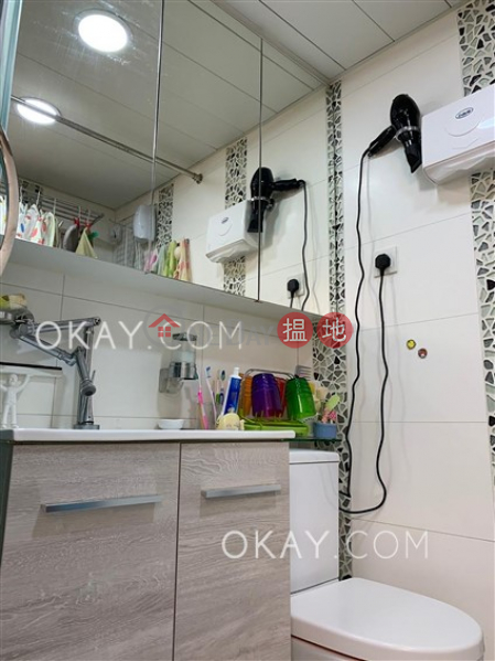 Intimate 2 bedroom in Causeway Bay | For Sale | Pearl City Mansion 珠城大廈 Sales Listings