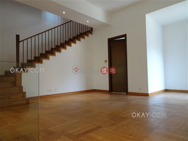 Lovely house with rooftop, terrace | For Sale | The Giverny House 溱喬座 Sales Listings
