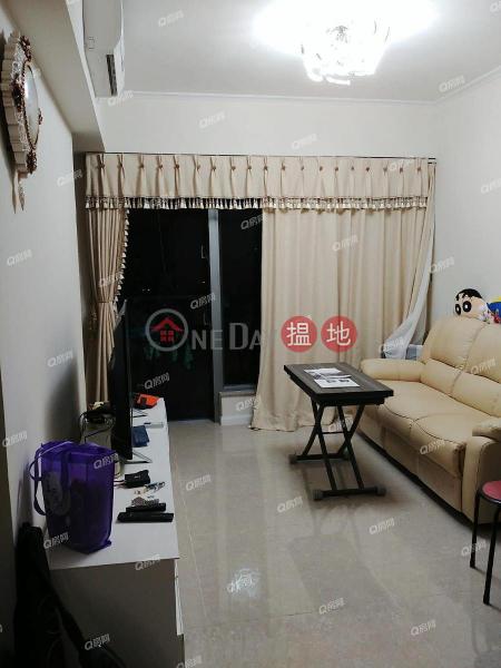 香港搵樓|租樓|二手盤|買樓| 搵地 | 住宅-出售樓盤-環境優美,開揚遠景,實用三房《峻瀅 II 3座買賣盤》