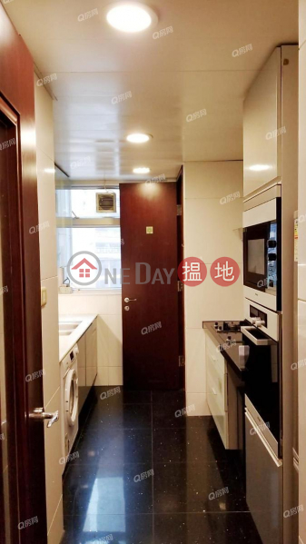 The Legend Block 3-5   Middle   Residential   Rental Listings   HK$ 44,000/ month