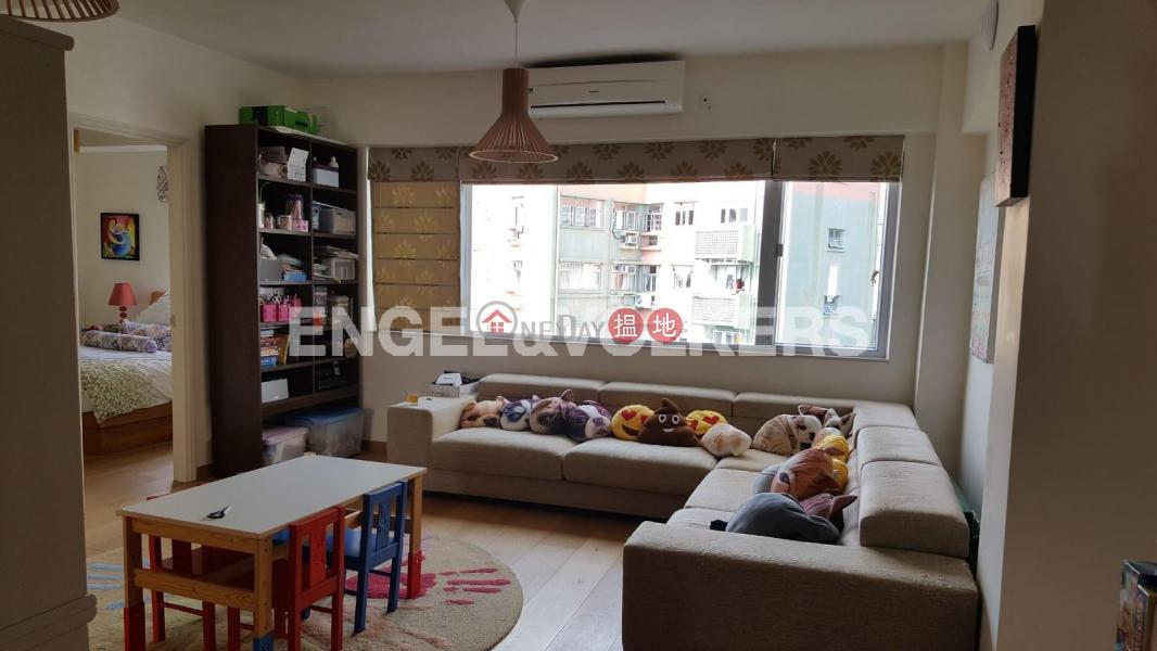 4 Bedroom Luxury Flat for Sale in Pok Fu Lam | 96 Pok Fu Lam Road | Western District, Hong Kong, Sales | HK$ 46M