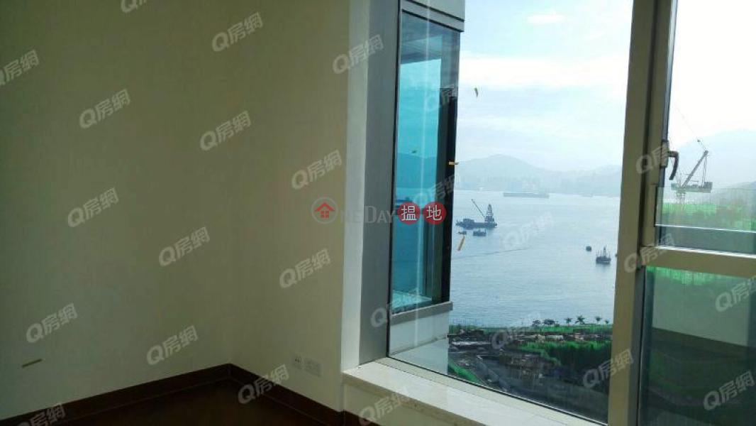 帝景灣2座|未知住宅|出租樓盤HK$ 41,000/ 月