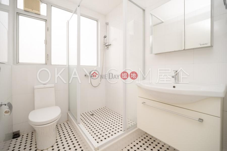 Popular 2 bedroom on high floor with terrace | Rental, 61-73 Lee Garden Road | Wan Chai District | Hong Kong Rental HK$ 36,000/ month
