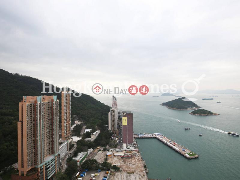 香港搵樓 租樓 二手盤 買樓  搵地   住宅出租樓盤-泓都兩房一廳單位出租